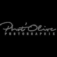 Phot'Olive